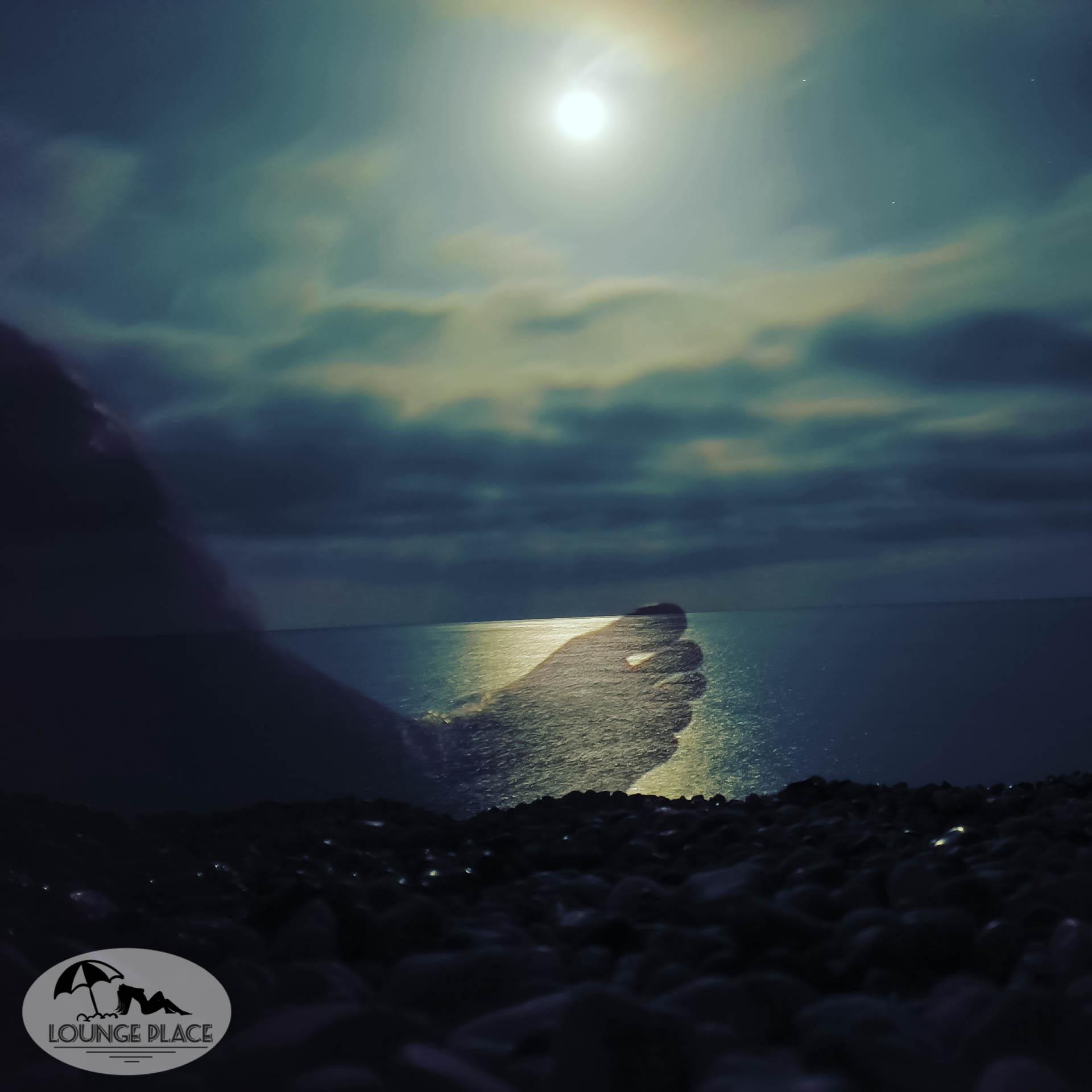 Ночная Архипо-Осиповка