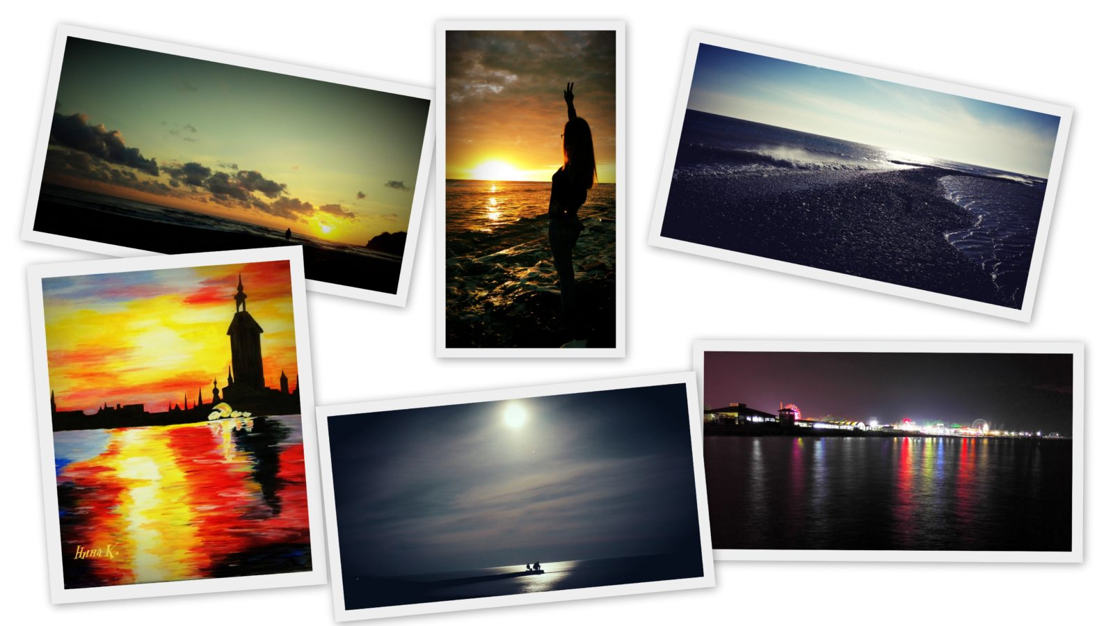Черное море, отдых на черном море, отель, гостиница, гостиница Lounge Place