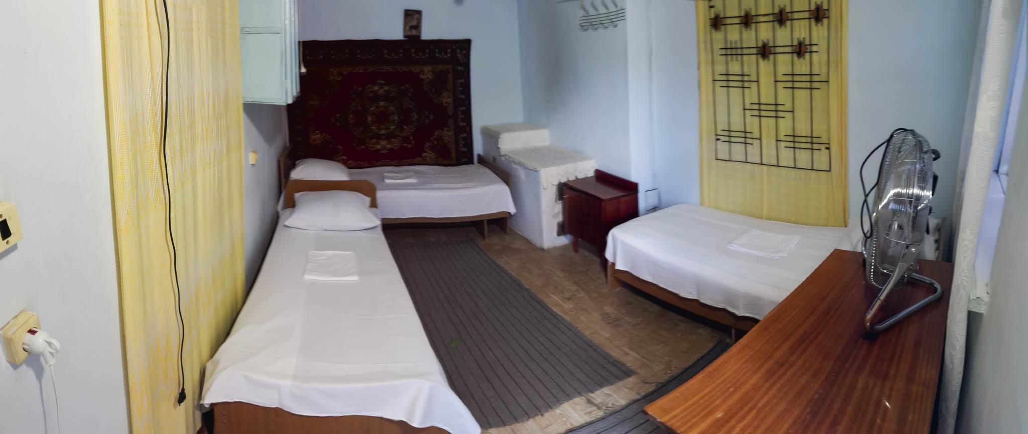гостиница лоунж пласе, 89531053513, частный сектор